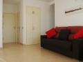 Skol apartments, Marbella - apartment 811A - lounge