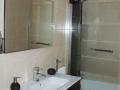 Skol apartments, Marbella - apartment 811A -  bathroom